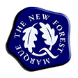 New Forest, Logo